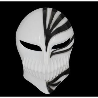 đồ chơi hóa trang – mặt nạ siêu nhân kẻ nửa mặt mã DEL28 BSố 6038