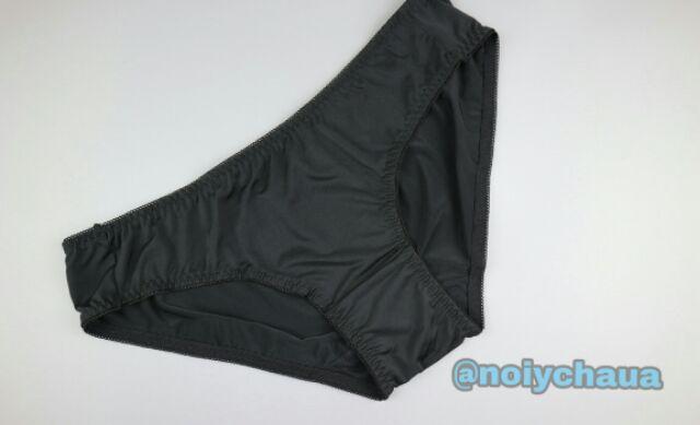 Quần lót nữ Relax combo 5 quần màu ngẫu nhiên 001 | SaleOff247