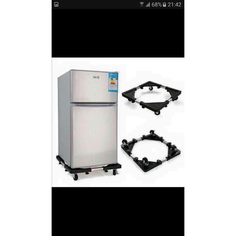 Kệ bánh xe tủ lạnh máy giặt - 3155419 , 212302082 , 322_212302082 , 159000 , Ke-banh-xe-tu-lanh-may-giat-322_212302082 , shopee.vn , Kệ bánh xe tủ lạnh máy giặt