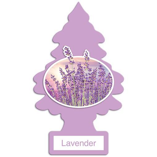Sáp thơm cây thông hương oải hương (lavender) khử mùi ô tô, phòng ngủ, tủ quần áo - 2837810 , 1008911463 , 322_1008911463 , 25000 , Sap-thom-cay-thong-huong-oai-huong-lavender-khu-mui-o-to-phong-ngu-tu-quan-ao-322_1008911463 , shopee.vn , Sáp thơm cây thông hương oải hương (lavender) khử mùi ô tô, phòng ngủ, tủ quần áo