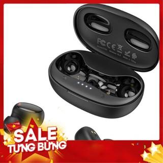 Tai nghe bluetooth Hoco ES35 pin 4h,chống nước IP54 - poggroup - BH 1 đổi 1