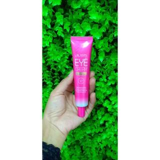 Kem mắt HiSPA Eye Cream Hàn Quốc chính hãng xịn ac1