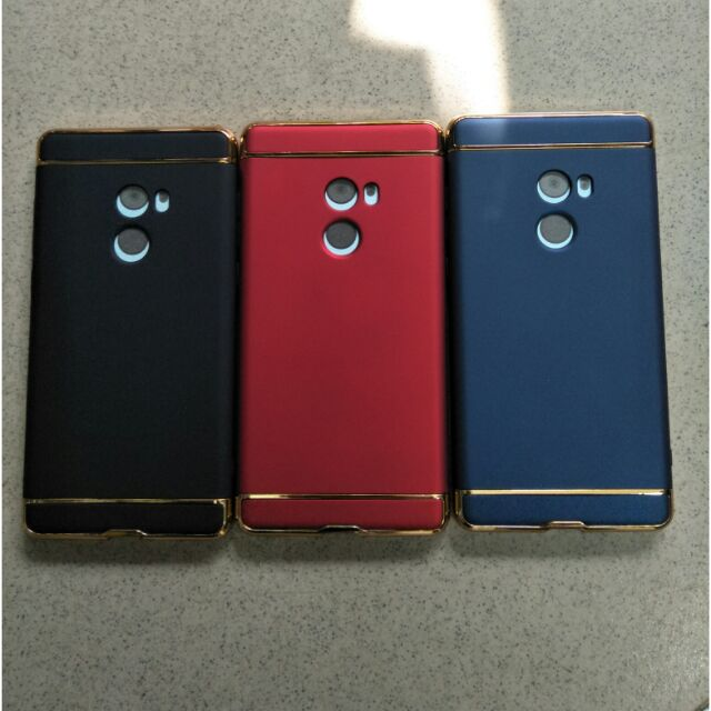 Ốp lưng doanh nhân cho Xiaomi MI MIX 2 nhung mịn - Đủ màu - 3598644 , 1056309227 , 322_1056309227 , 45000 , Op-lung-doanh-nhan-cho-Xiaomi-MI-MIX-2-nhung-min-Du-mau-322_1056309227 , shopee.vn , Ốp lưng doanh nhân cho Xiaomi MI MIX 2 nhung mịn - Đủ màu
