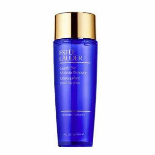 [Bill Mỹ] Estee lauder- Nước tẩy trang dịu nhẹ Gentlle Eye makeup remover 100ml thumbnail