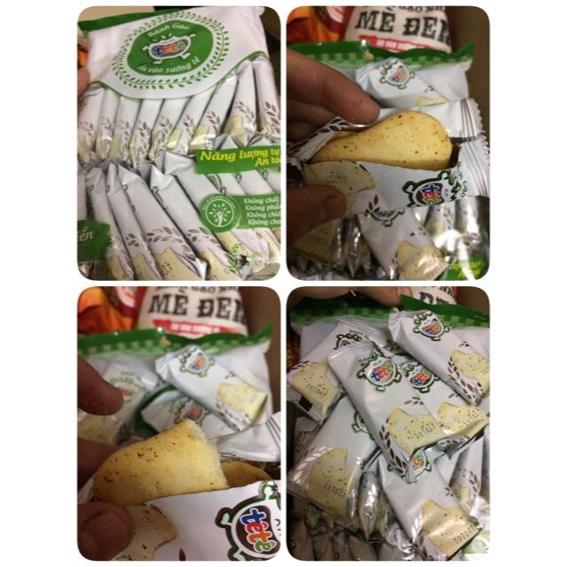  Bánh Gạo Túi  Tê Tê Vị Rong Biển Mặn 140g - 3023975 , 669042442 , 322_669042442 , 19000 , Banh-Gao-Tui-Te-Te-Vi-Rong-Bien-Man-140g-322_669042442 , shopee.vn ,  Bánh Gạo Túi  Tê Tê Vị Rong Biển Mặn 140g