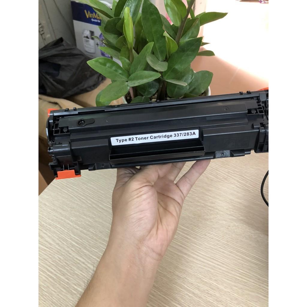 Hộp mực 78A/326,328 dùng cho máy Canon 6230dn,6200,4410,4420,4430,4450,4550,4470,4480,4720 - HP P1566,1606,Mf 1536nf