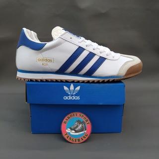 Giày Bata Adidas Room Size 39-43 Thời Trang Năng Động Cho Nam