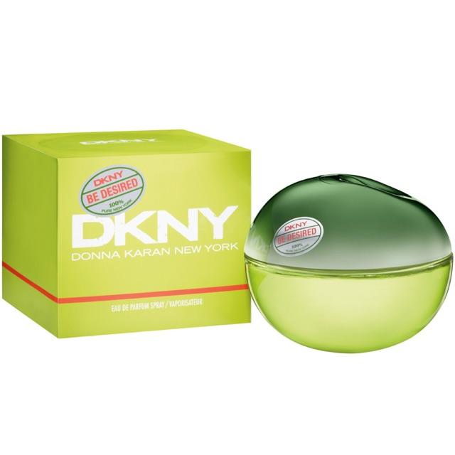 Nước hoa nữ DKNY 100ml