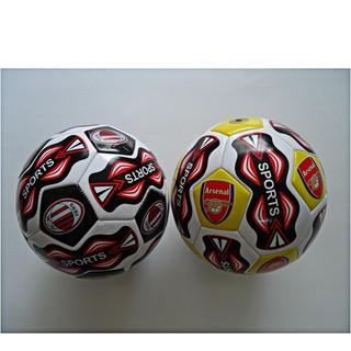 Bóng đá trẻ em, bóng đá