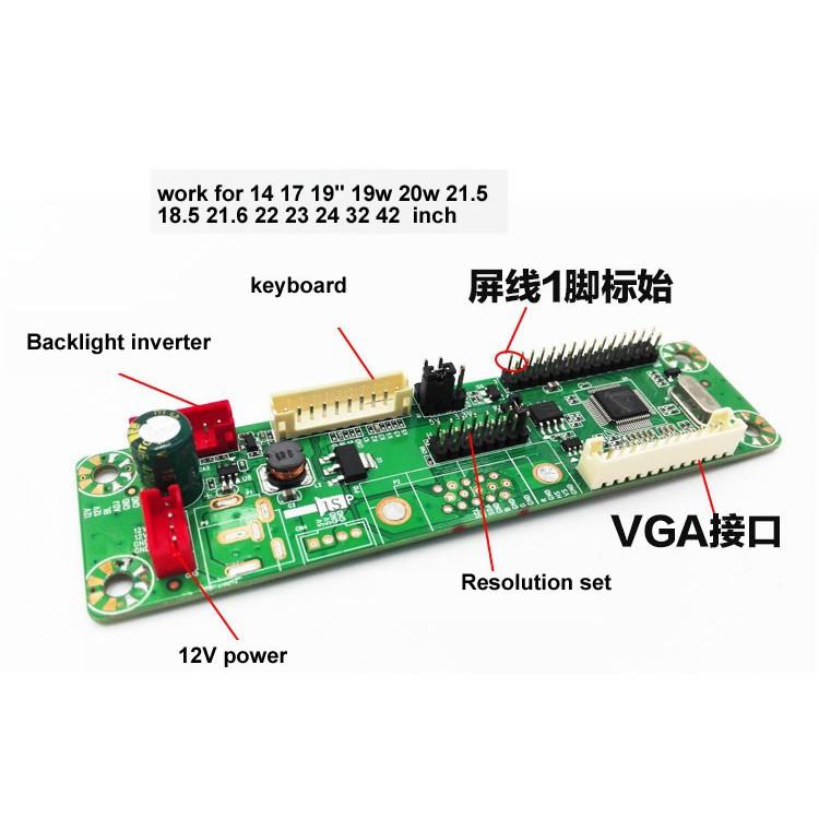 MT561-MD V2.1 bo LCD đa năng jum 12V jumper - 3060809 , 975280421 , 322_975280421 , 85000 , MT561-MD-V2.1-bo-LCD-da-nang-jum-12V-jumper-322_975280421 , shopee.vn , MT561-MD V2.1 bo LCD đa năng jum 12V jumper