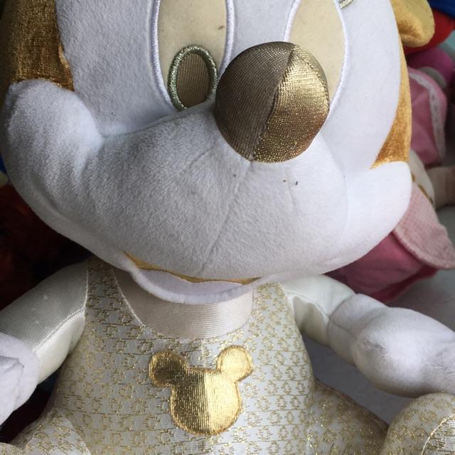 Gấu bông nhật chị lan vũ - 13646047 , 998858435 , 322_998858435 , 200000 , Gau-bong-nhat-chi-lan-vu-322_998858435 , shopee.vn , Gấu bông nhật chị lan vũ