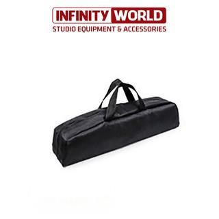 Túi xách đựng bộ đèn Studio giá rẻ thumbnail
