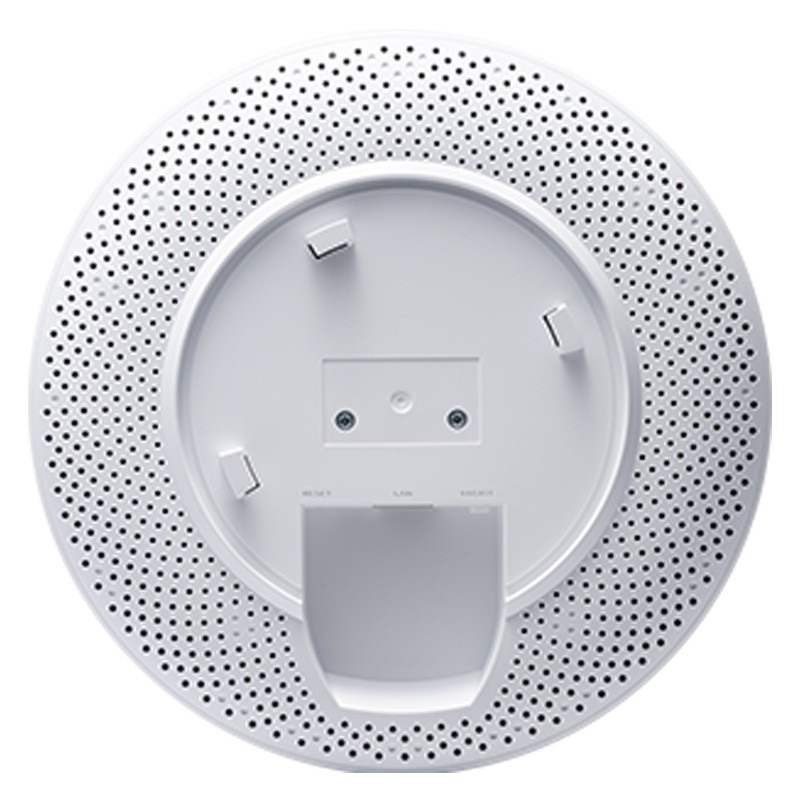 Thiết bị Wifi Mercury MCap1900GP Gigabit POE AC1900M 120 user
