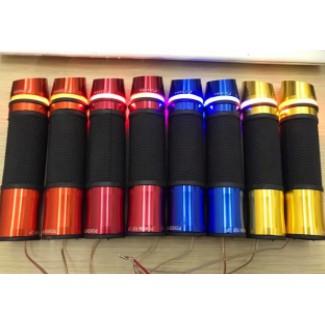 Bao tay gù xéo có đèn - 9991547 , 1029671967 , 322_1029671967 , 78000 , Bao-tay-gu-xeo-co-den-322_1029671967 , shopee.vn , Bao tay gù xéo có đèn