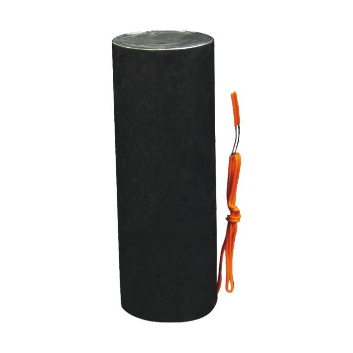 [COMBO 5 VIÊN] Pháo Điện sân khấu phụt cao 10m