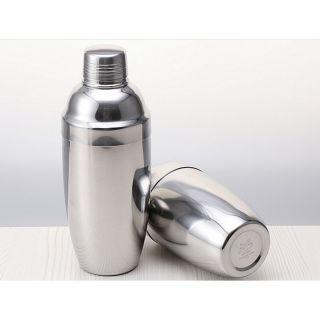 Bình shaker inox - bình lắc inox - bình shake inox