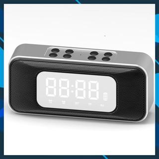 XẢ KHO Loa Bluetooth Mini có Jack 3.5mmGIẢM GIÁ 99K Loa Mini Cho Điện Thoại / Loa Cầm Tay Mini - Shop Loa mini