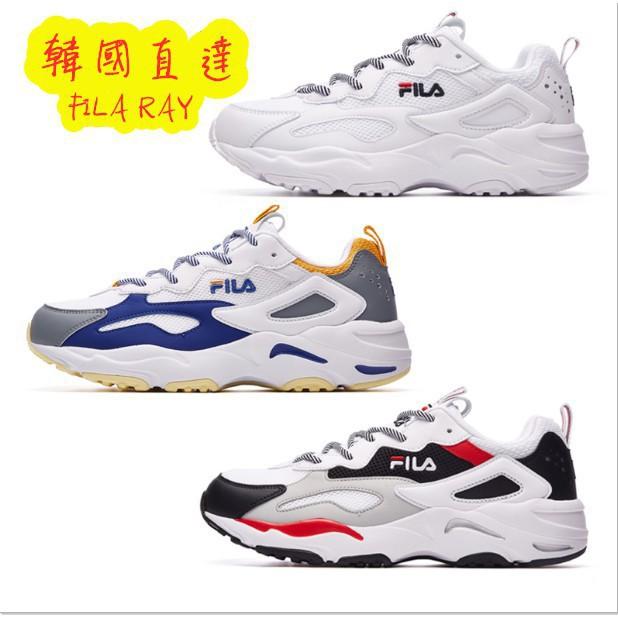 giày thể thao purchas fila chính hãng thời trang năng động trẻ trung - 13831619 , 2783457372 , 322_2783457372 , 1084000 , giay-the-thao-purchas-fila-chinh-hang-thoi-trang-nang-dong-tre-trung-322_2783457372 , shopee.vn , giày thể thao purchas fila chính hãng thời trang năng động trẻ trung