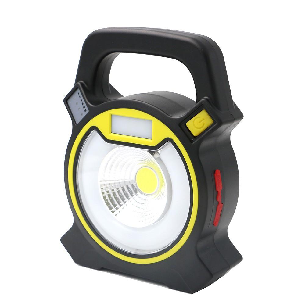 Đèn LED cắm trại chống thấm nước , dùng khi đi cắm trại ngoài trời - 22711393 , 1686545297 , 322_1686545297 , 181600 , Den-LED-cam-trai-chong-tham-nuoc-dung-khi-di-cam-trai-ngoai-troi-322_1686545297 , shopee.vn , Đèn LED cắm trại chống thấm nước , dùng khi đi cắm trại ngoài trời