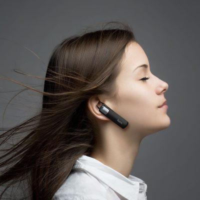 Tai nghe bluetooth hoco e37 gratified business v4.1 - tai nghe không dây thể thao âm thanh chuẩn hoco e37 - vienthonghn