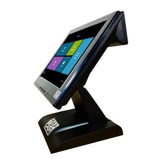 Máy tính tiền cảm ứng Topcash Pos QT-66P