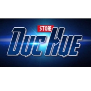 Duc Hue Store