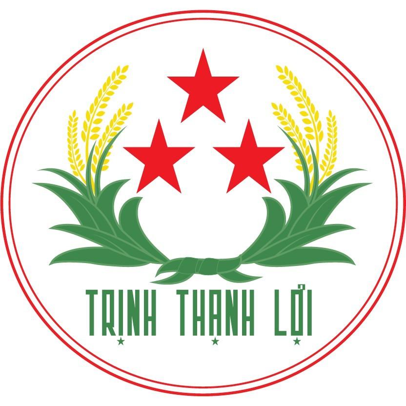 Thực Phẩm Trịnh Thanh Lợi