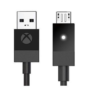 cáp usb ps4, Xbox one dài 2m8 thumbnail