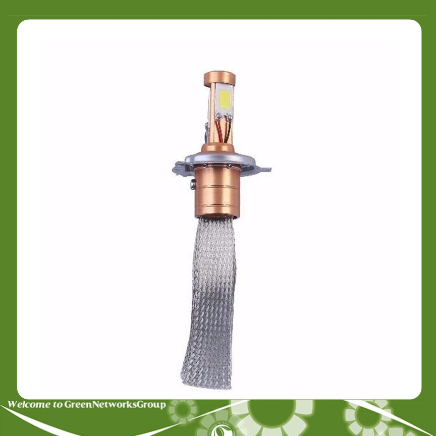 Đèn Fa-cos 3 Led chân H4 có râu tản nhiệt (đèn siêu sáng dành cho xe máy) - 2630423 , 1201614060 , 322_1201614060 , 309000 , Den-Fa-cos-3-Led-chan-H4-co-rau-tan-nhiet-den-sieu-sang-danh-cho-xe-may-322_1201614060 , shopee.vn , Đèn Fa-cos 3 Led chân H4 có râu tản nhiệt (đèn siêu sáng dành cho xe máy)