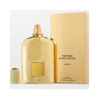 Nước Hoa Unisex Tom Ford Black Orchid Parfum - Scent of Perfumes thumbnail