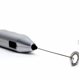 Yêu Thích[Sỉ] Máy tạo bọt cà phê cầm tay mini - Máy đánh bọt - Thiết bị máy móc pha chế