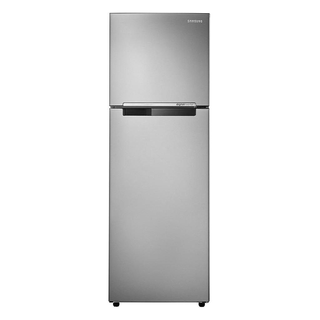 Tủ Lạnh Digital Inverter Samsung RT25FARBDSA/SV (256L)_Chỉ giao HCM,HN