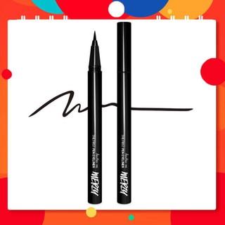 [FREESHIP] Bút Kẻ Mắt Nước Chống Trôi Merzy Another Me The First Pen Eyeliner