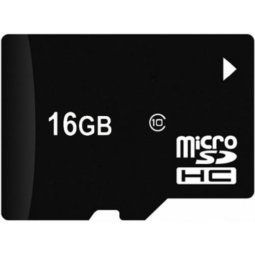 Thẻ Nhớ 4Gb 8Gb 16Gb Giá rẻ