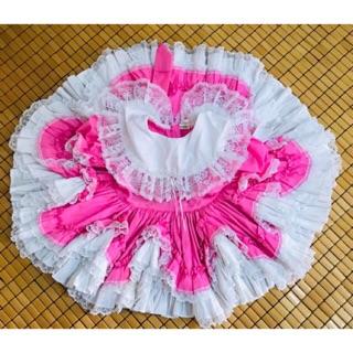 Đầm cho bé levuong2503