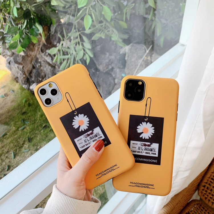 Fashion Cartoon Soft Case for IPhone 11 Pro Max 7plus 8 Plus XS Max Xr X TPU Back Cover Casing - 23075884 , 4711588344 , 322_4711588344 , 115500 , Fashion-Cartoon-Soft-Case-for-IPhone-11-Pro-Max-7plus-8-Plus-XS-Max-Xr-X-TPU-Back-Cover-Casing-322_4711588344 , shopee.vn , Fashion Cartoon Soft Case for IPhone 11 Pro Max 7plus 8 Plus XS Max Xr X TPU