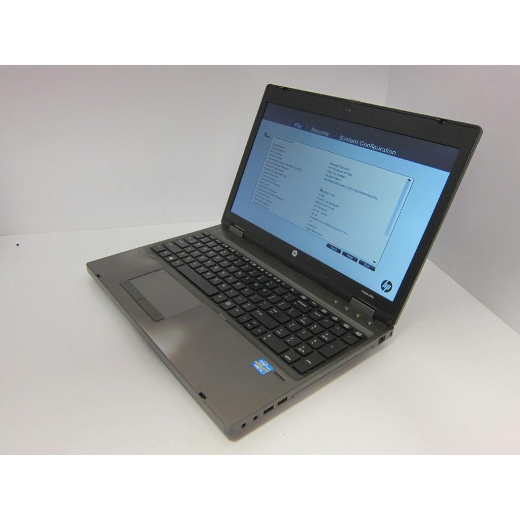 Laptop cũ HP Probook 6570b - Core i5 - Chơi tốt Liên minh - 2619004 , 865737811 , 322_865737811 , 4700000 , Laptop-cu-HP-Probook-6570b-Core-i5-Choi-tot-Lien-minh-322_865737811 , shopee.vn , Laptop cũ HP Probook 6570b - Core i5 - Chơi tốt Liên minh