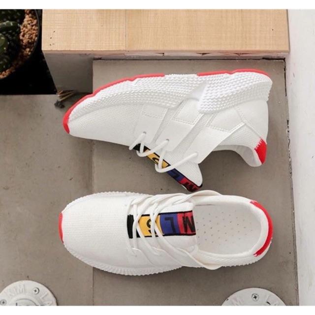 Giày-Thể-Thao-Nữ-No2, Cửa hàng trực tuyến | SaleOff247