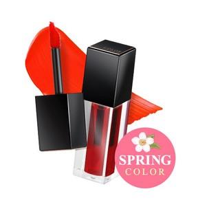 Son Môi A Pieu Color Lip Stain (Gel Tint) 4.4G-3