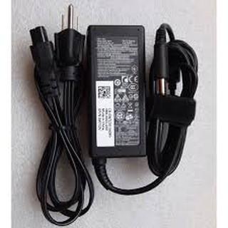 Sạc laptop Dell. Vostro. 3400 3500 3700 19.5v-4.62a