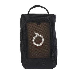 Túi Đựng Giày Ortuseight 100% Màu Trắng Đen