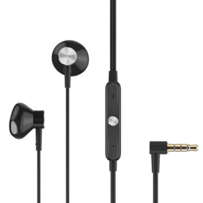 Tai nghe nhét tai Sony STH30 (Đen) - Hàng nhập khẩu - 2582151 , 195774993 , 322_195774993 , 560000 , Tai-nghe-nhet-tai-Sony-STH30-Den-Hang-nhap-khau-322_195774993 , shopee.vn , Tai nghe nhét tai Sony STH30 (Đen) - Hàng nhập khẩu