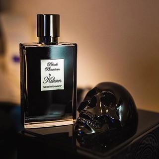 +Younique+ Nước hoa dùng thử Kilian Black Phantom Tester 5ml 10ml thumbnail