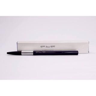 Bút chì kẻ lông mày 727 Eyebrown Pencil thumbnail