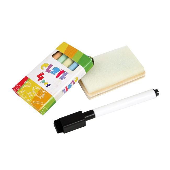[GIÁ RẺ VÔ ĐỊCH] Bảng Từ 2 Mặt và Bộ Chữ Số tặng kèm đèn soi tai có hộp |...