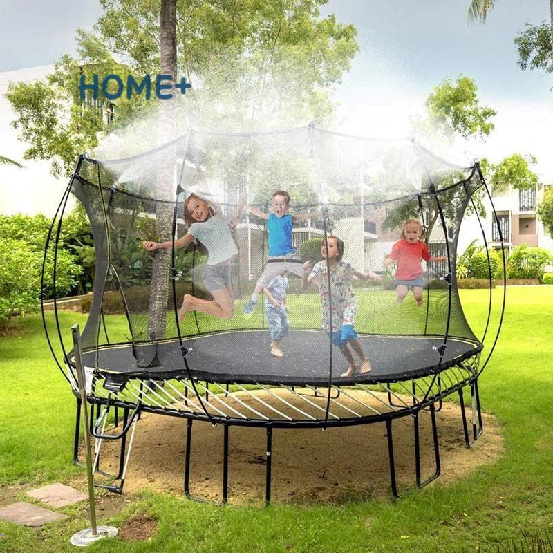 Bộ 149 Dụng Cụ Tưới Nước Tự Động Cho Sân Vườn