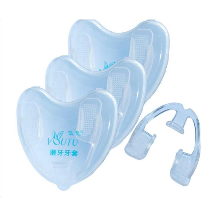 DỤNG CỤ CHO NGƯỜI NGHIẾN RĂNG chăm sóc răng miệng, bảo vệ răng, kỹ thuật của Nhật (Loại bỏ tật nghiến răng khi ngủ ) - 21583783 , 1137141210 , 322_1137141210 , 139000 , DUNG-CU-CHO-NGUOI-NGHIEN-RANG-cham-soc-rang-mieng-bao-ve-rang-ky-thuat-cua-Nhat-Loai-bo-tat-nghien-rang-khi-ngu--322_1137141210 , shopee.vn , DỤNG CỤ CHO NGƯỜI NGHIẾN RĂNG chăm sóc răng miệng, bảo vệ
