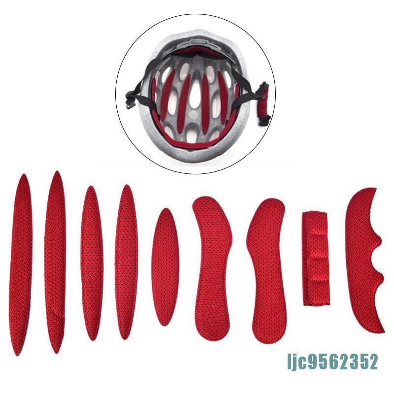 Mũ Bảo Hiểm Xe Đạp Ljc9562352