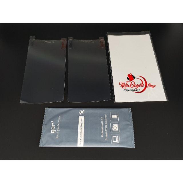 Xiaomi Redmi Note 4 chính hãng TGDD và Redmi Note 4x (chip 625) bộ 3 miếng dán màn hình chính hãng G - 3206227 , 707977479 , 322_707977479 , 50000 , Xiaomi-Redmi-Note-4-chinh-hang-TGDD-va-Redmi-Note-4x-chip-625-bo-3-mieng-dan-man-hinh-chinh-hang-G-322_707977479 , shopee.vn , Xiaomi Redmi Note 4 chính hãng TGDD và Redmi Note 4x (chip 625) bộ 3 miếng dá