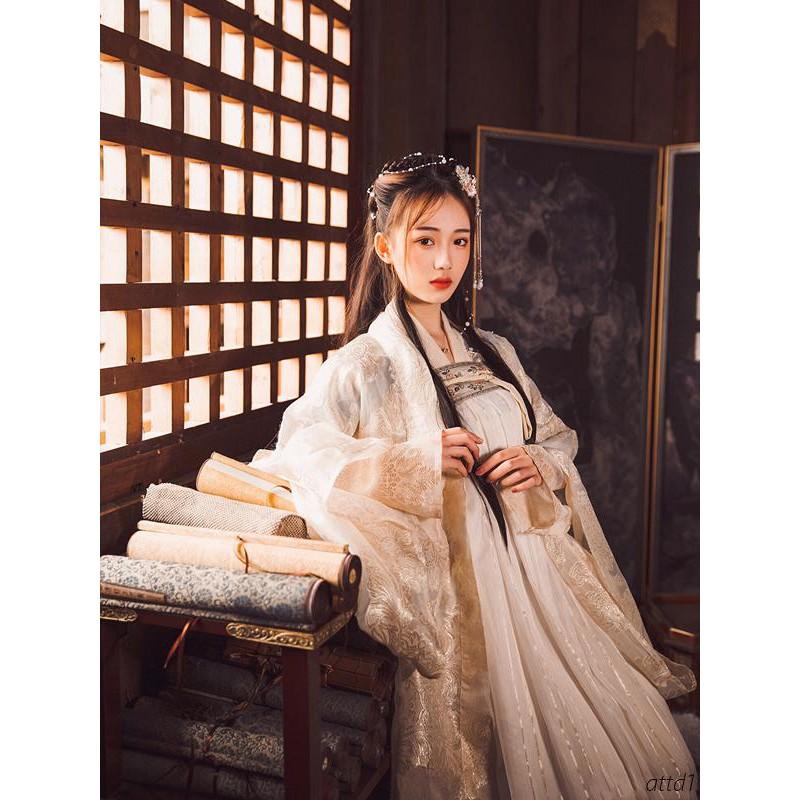áo sơ mi nữ dài tay cổ bẻ thời trang hàn - 22159272 , 2602296115 , 322_2602296115 , 1022600 , ao-so-mi-nu-dai-tay-co-be-thoi-trang-han-322_2602296115 , shopee.vn , áo sơ mi nữ dài tay cổ bẻ thời trang hàn